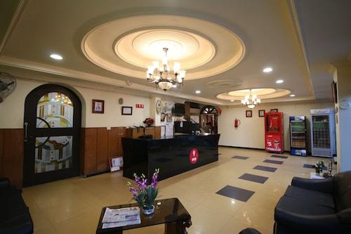 . Motel Divine International