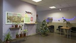 Hostel ARAL Volgogradskiy