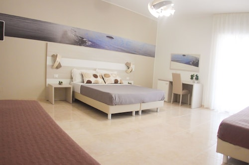 __{offers.Best_flights}__ A'mantia hotel