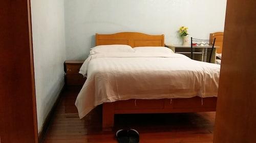 SX Guesthouse, Chongqing
