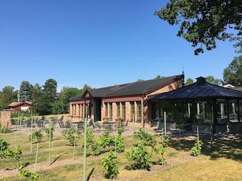 Åmund Vin & Fruktgård