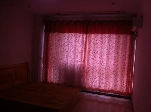 Yucunxinyuan No.4 Inn, Shijiazhuang