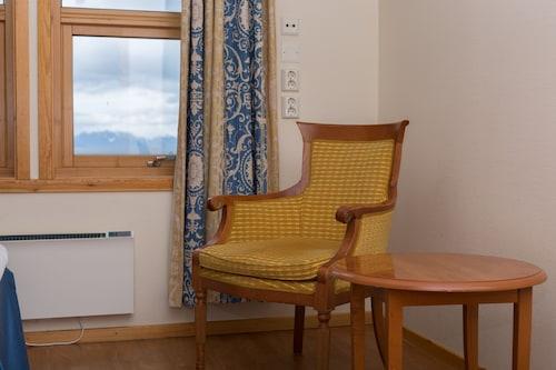 Nordlys Hotell Alta, Alta