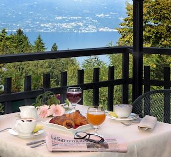 Hoteles Mezzolago Italia - Hoteles en Mezzolago - Reserva de