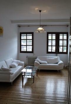 Hotel - Villa Cella