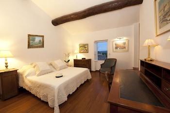 Hotel - La Maison Du Peintre En Provence