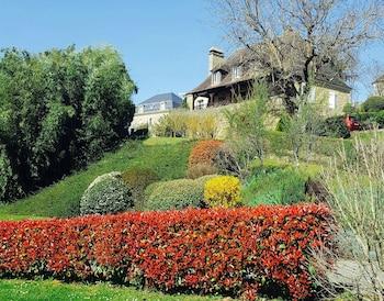 Hotel - Le Lys de Castelnaud