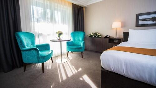 . Hotel Kilmore