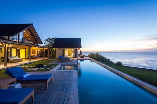 Casa Del Mar, Klungkung