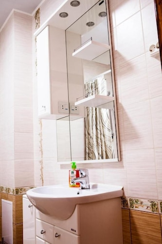 Mini-Hotel Ilma, Prionezhskiy rayon