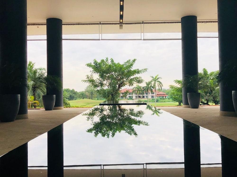 アウェイ メッタ ヤンゴン