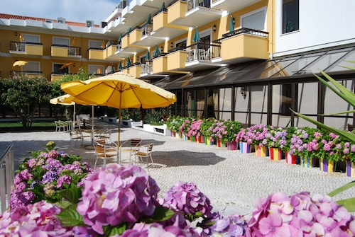 __{offers.Best_flights}__ D. Afonso Hotel & SPA