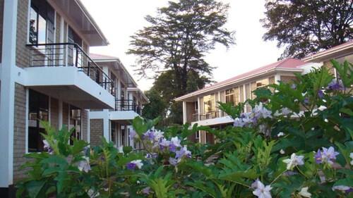 Kilimanjaro Eco Hostel, Moshi Urban