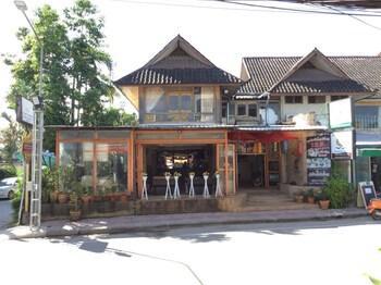 サブン ガー ホステル