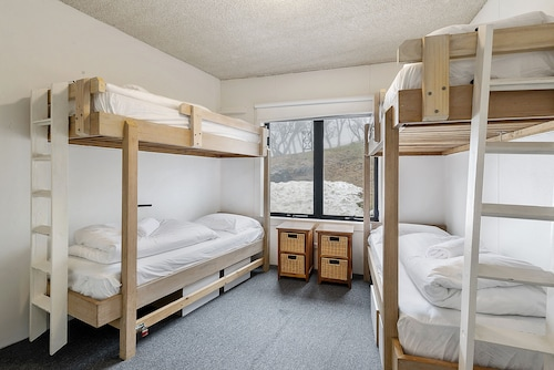 Mt Buller Apartment Rentals, Mount Buller Alpine Resort