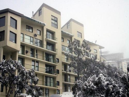 . Mt Buller Apartment Rentals