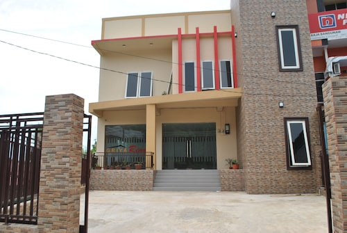 Griya Ringo Guest House, Sorong