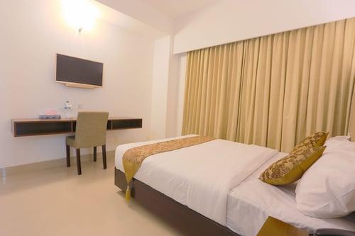 Holy Inn, Sylhet