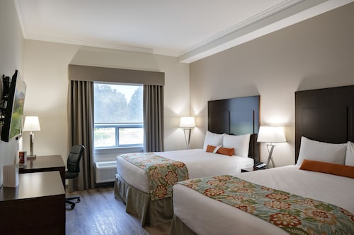 Coast Oliver Hotel, Okanagan-Similkameen