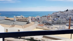 Albufeira Ocean View by Rentals in Algarve (62)