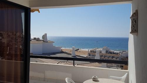 Albufeira Cerro Mar by Rentals in Algarve (63), Albufeira