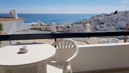 Albufeira Cerro Mar by Rentals in Algarve (63)