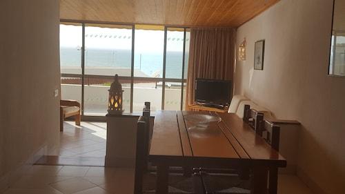 Albufeira Sea Balcony by Rentals in Algave (11), Albufeira
