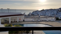 Albufeira Sea Balcony by Rentals in Algave (11)