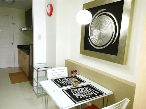 Wind Residences by JG Vacation Rentals, Tagaytay City