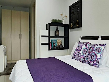 GRASS RESIDENCES BY JG VACATION RENTALS Room