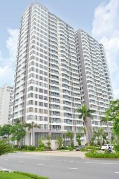 . The Green House Ha Long Bay