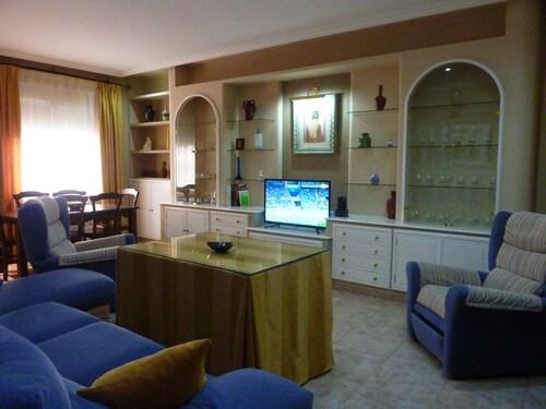 . La Morada Casa Rural