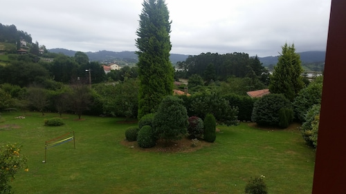 Hotel Alavera, Asturias