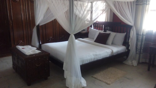 Twiga Sanctuary Resort, Kisumu Central