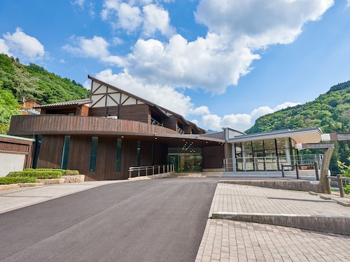 Blue Villa Anabuki, Mima