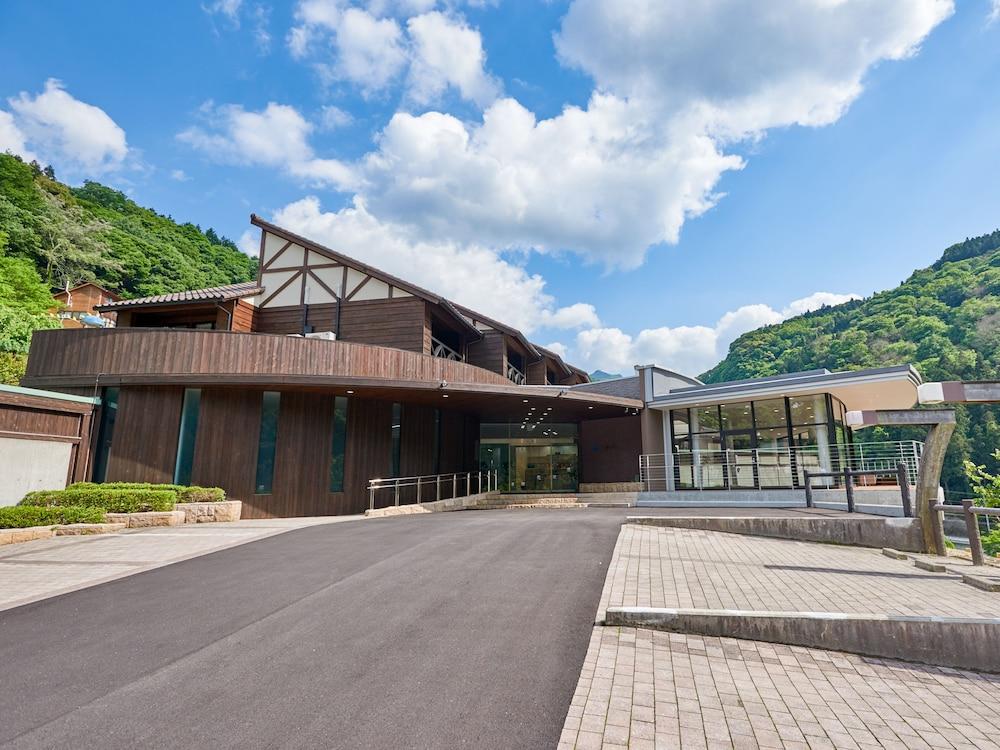 Blue Villa Anabuki