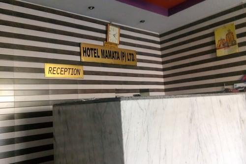 Hotel Mamata, Lumbini