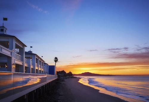 . Rosewood Miramar Beach