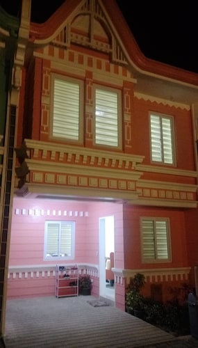 3 Bedroom Home at Batangas City Philippines Pontefino, Batangas City