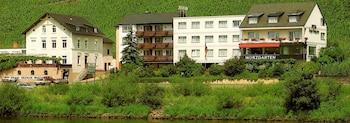 Hotel - Hotel uerziger Wuerzgarten