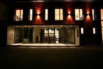 Hotel - Weingut Seck