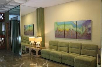 Hotel - Hotel Paraiso