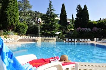 Hotel - Aec Village Vacances - Les Cèdres