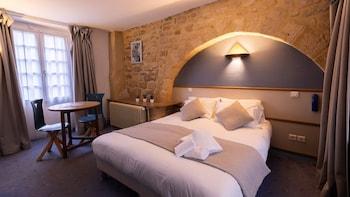 Hotel - Hotel Des Recollets