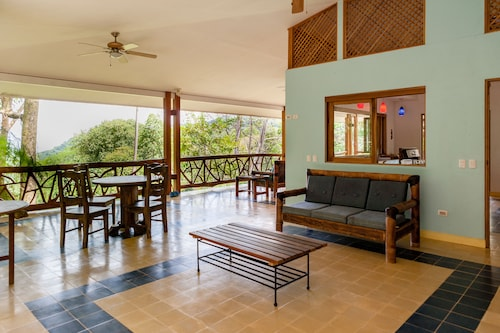 Casa Tucan - Portasol Vacation Rentals, Aguirre