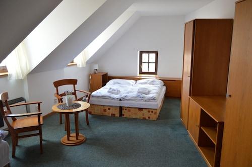 . Restaurant-Hotel Benedikt