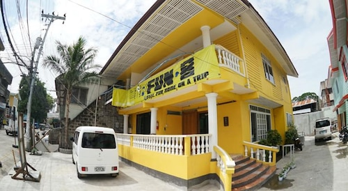 U Feel Fun House - Dumaguete, Dumaguete City