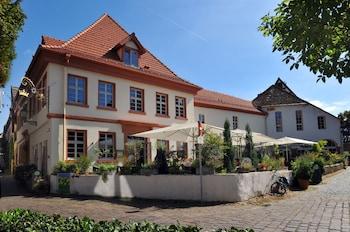 Hotel - Hotel Zur Goldenen Krone