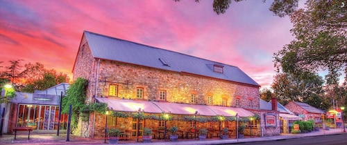 __{offers.Best_flights}__ The Hahndorf Old Mill Motel