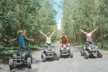 JDL RESIDENCES - HOSTEL Ecotours